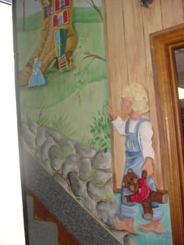 stairway educare 2005.jpg