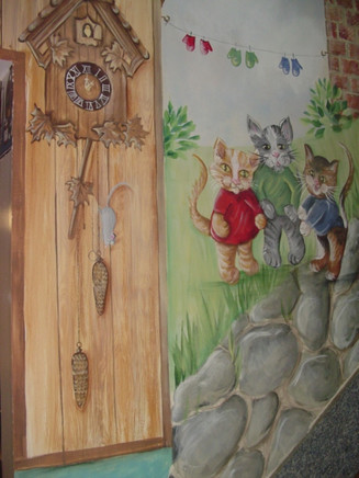 hickory dickory dock stairwelleducare 20