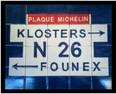 Swiss_Street_Sign.jpg