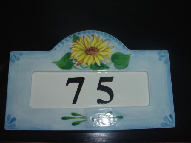 Address_ plaque.JPG