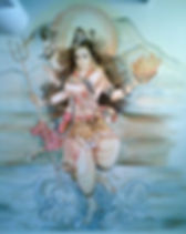 Shiva_Plymouth_Common_Man