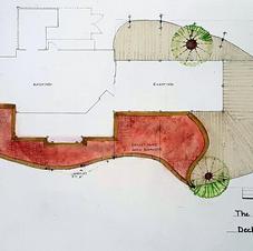 The Trellis, expansion Canobie Lake park