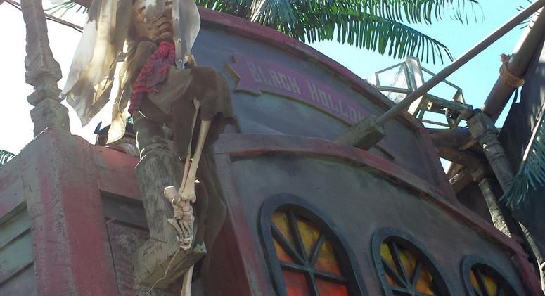 Pirate_Ship_Themeing_20151023.04.jpg