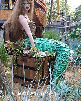 Mermaid.08_Watermark.jpg