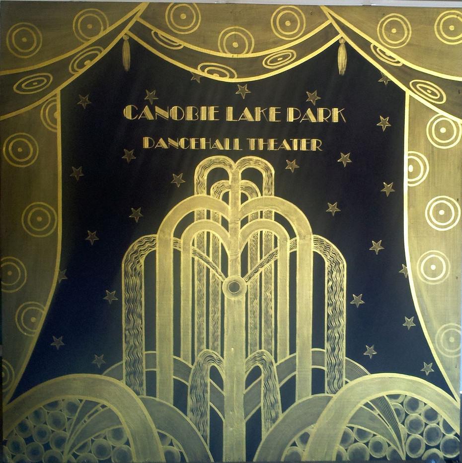 Canobie_Lake_Park_Dancehall_Theater.03.j