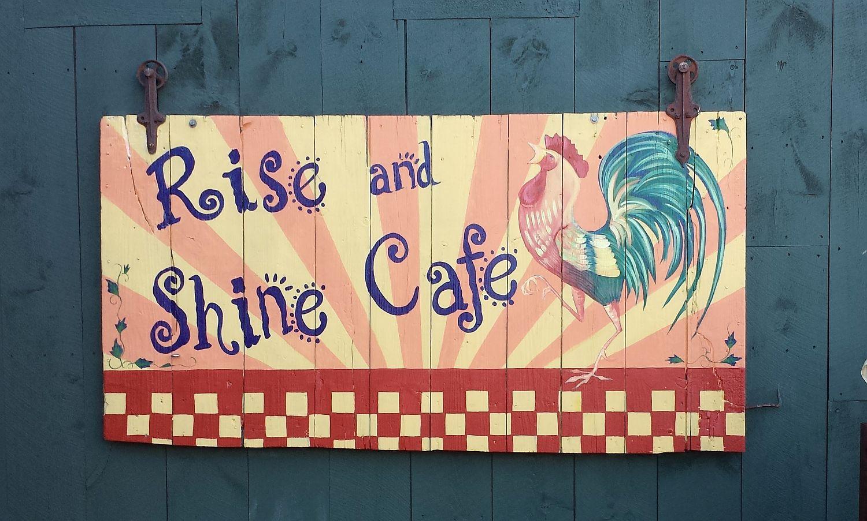 Rise&ShineCafe_Finished.01.jpg