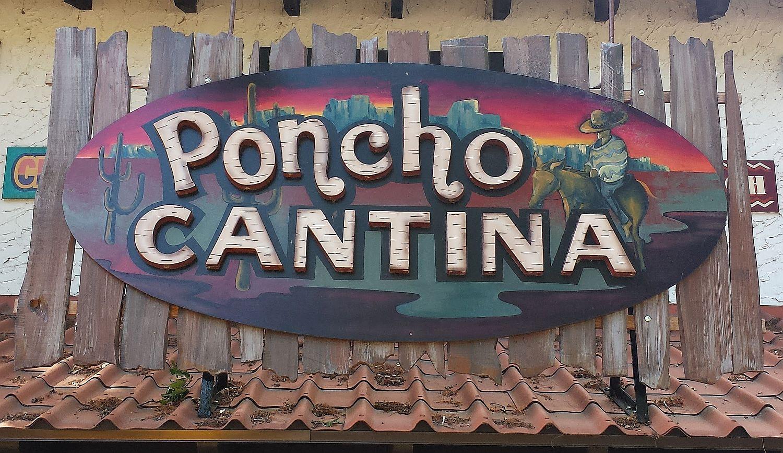 Poncho_Cantina_20150928.jpg