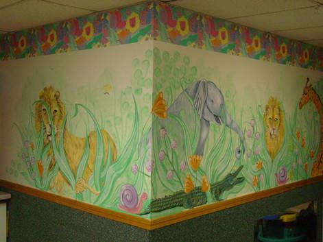 educare infant room 2003 3.JPG