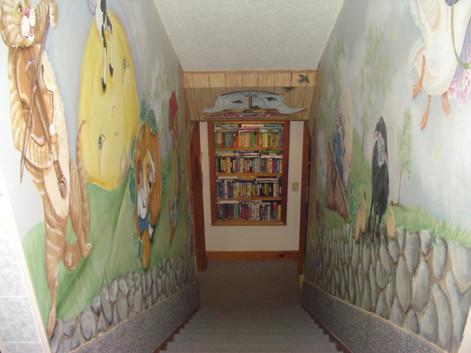 stairway educare 2005 3.jpg