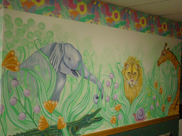 educare infant room 2003 5.JPG