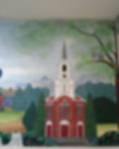 Portsmouth Hospital, Children's Emergenc