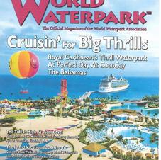 World Waterpark Oct Nov2019 Cover.
