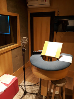 Studio Cine