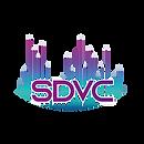 SDVC logo.png