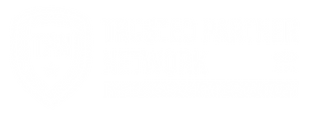 TPN-Logo-2021b-1600x600-1.png