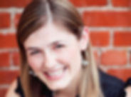 Meredithblechawells.jpg