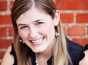 Stillwater music lessons, Community Music School, Cello lessons, youth cello lessons, Meredith Blecha-Wells