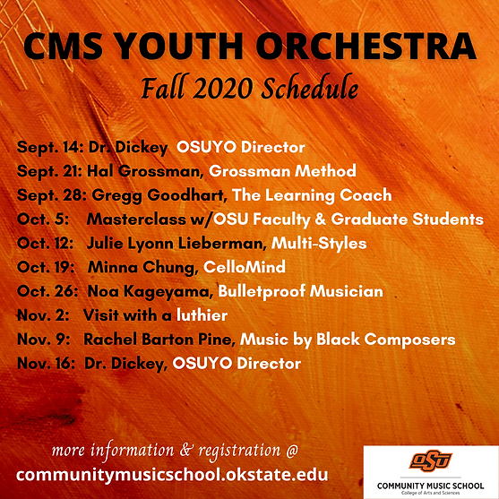 CMS YOUTH ORCHESTRA.png