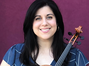 Viola lessons, violin lessons, Stillwater music lessons, community music schoolJackie Skara, Jacqueline Skara