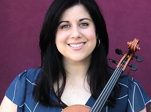 Stillwater music lessons, viola lessons, violin lessons, Stillwater viola lessons, Stillwater violin lessons, community music school