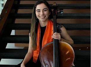Samantha Kerns, Stillwater cello lessons, stillwater music, community music school, suzuki cello lessons