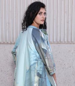 Laura Tanzer - Venice 03 copy