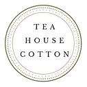Tea House Cotton.png