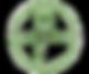 _AS Logo G copy 2.png