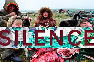 Silence (1).jpg