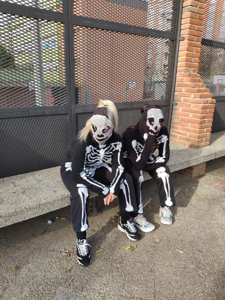 esqueletos1.jpg