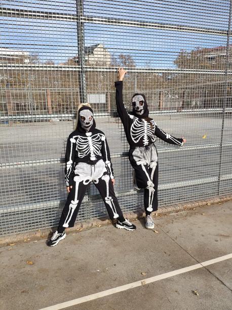 skeleton1.jpeg