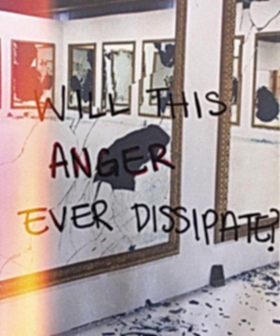 anger_edited.jpg