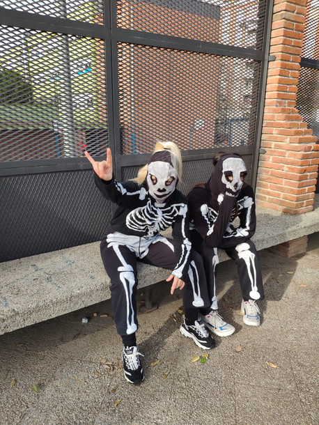 skeleton2.jpeg