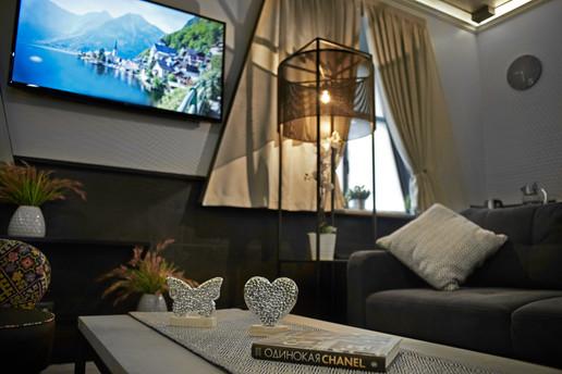 Coco Room