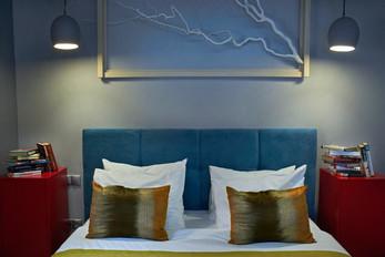 Botan Room