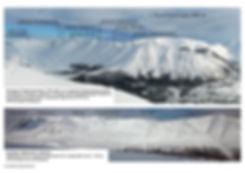 Гайдбук Хибины | Кукисвумчорр |  Фрирайд в Хибинах | Фрирайд с гидами