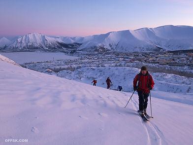 skitur-layt.jpg