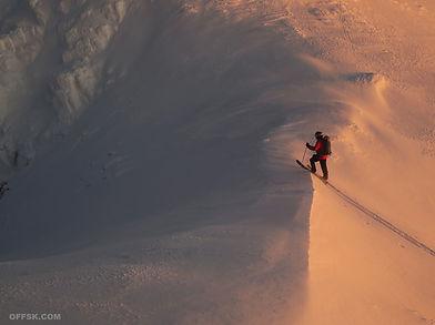 skitur-kurs.jpg