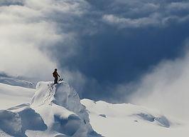 skitur-khard_edited.jpg
