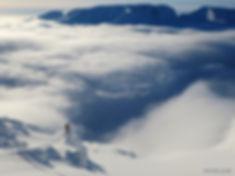 skitur-khard.jpg
