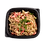Thumbnail: Zippy's Mini Fried Noodles