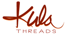 Kula Threads.png