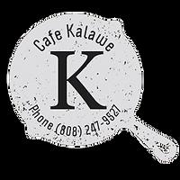Cafe Kalawe Logo no background.tif