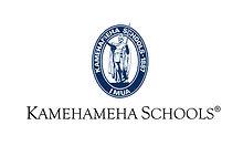 Kamehameha Logo.jpg
