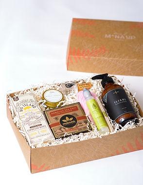 HOMU Gift Set - Wellness.jpg