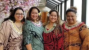 Na Wai 1 - R. Kaleonahe Kauahi-Daniels.j