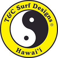 T&C Standard YY Yellow Logo.tif