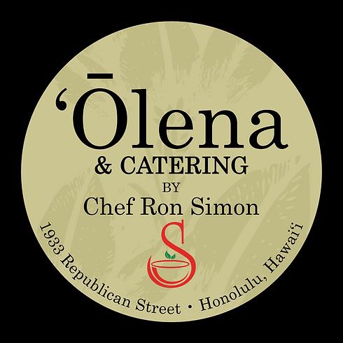 Olena logo.png