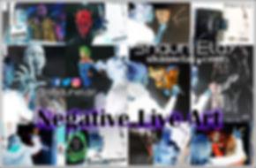 Negative Live Art.jpg
