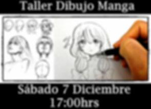 dibujos-manga-para-colorear-caras-otaku-